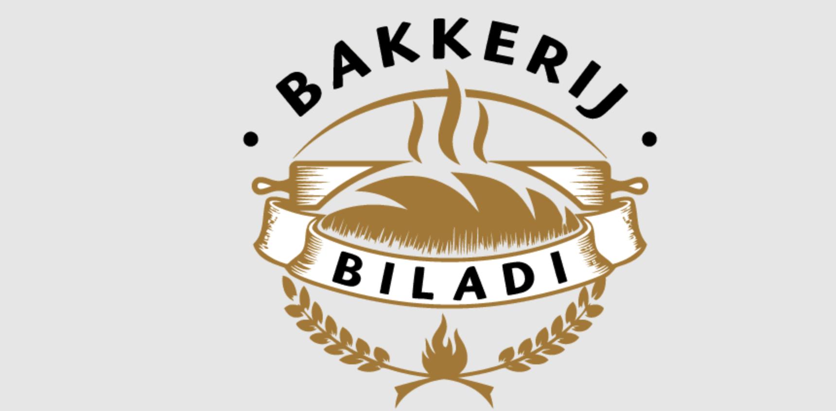 Bakkerij Biladi